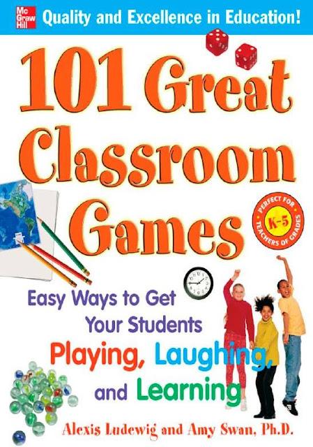 Great Classroom Games 50659839_308824146648082_2644687277141262336_n.jpg