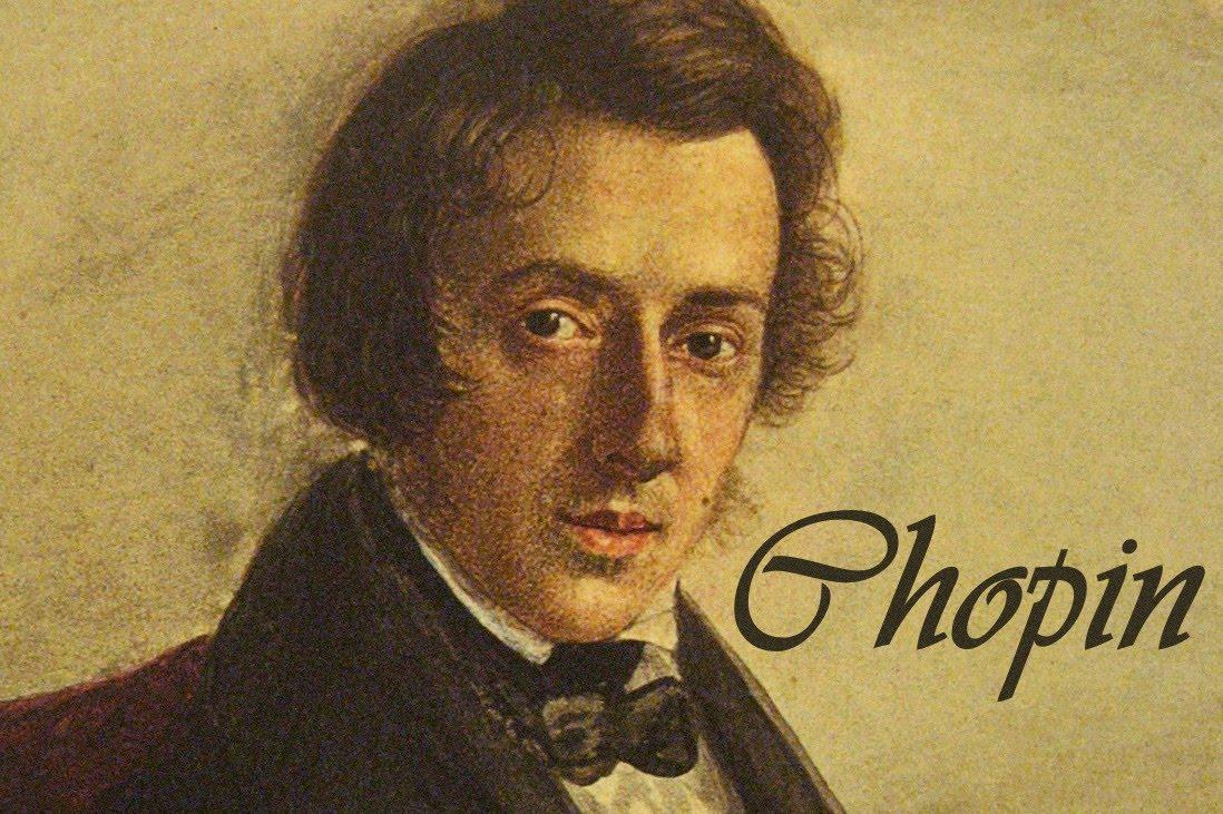 Franz Liszt Liszt - Michael Gielen - Concertos Pour Piano Nos 1 Et 2