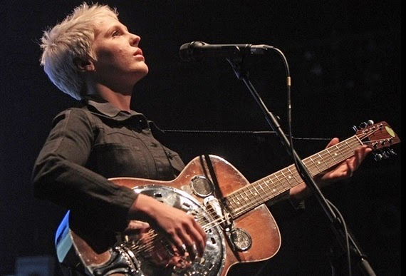 Laura Marling - Alternate Versions