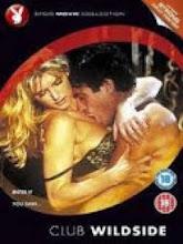 paraiso de lujuria (1998)