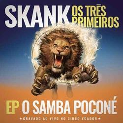 Baixar Música Beijo na Guanabara - Skank Mp3