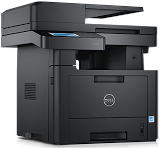 Download Printer Driver Dell B2375dfw