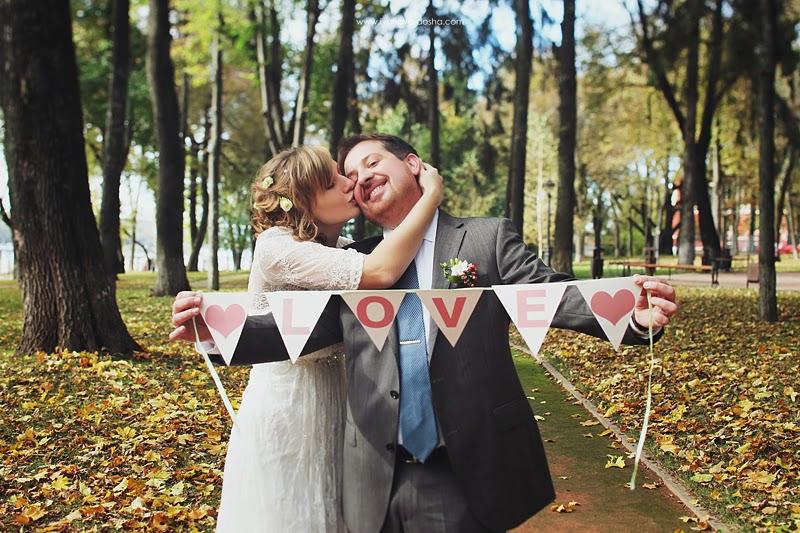 свадебная фотосъемка,свадьба в калуге,фотограф,свадебная фотосъемка в москве,фотограф даша иванова,идеи для свадьбы,образы невесты