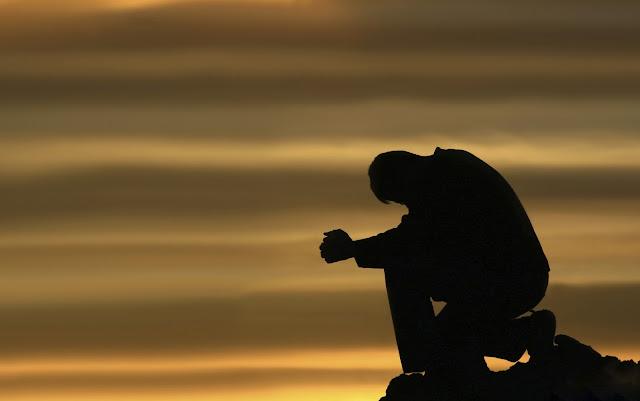 Ispovest momka koji je pobedio depresiju