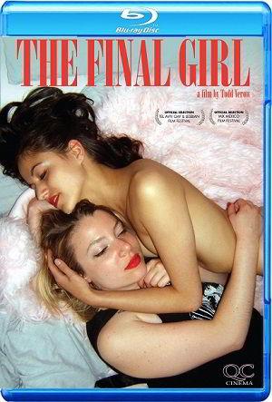 кино movie erotika