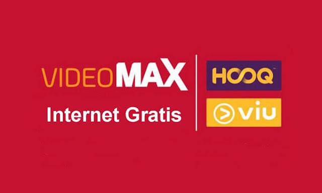Cara Menggunakan Kuota Entertainment Telkomsel, Pembagian Kuota dan Video Max