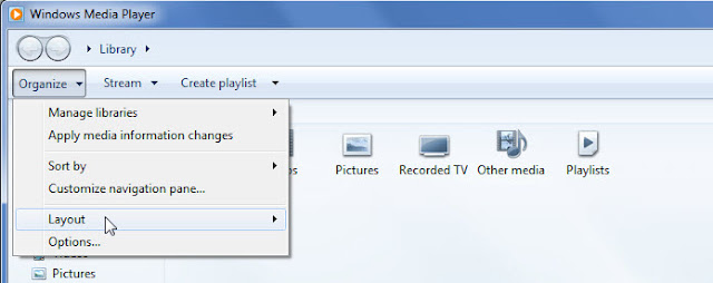 02_point_to_layout_windows_media_player