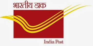 Postal Department of India Latest Recruitment 2014 for Various posts