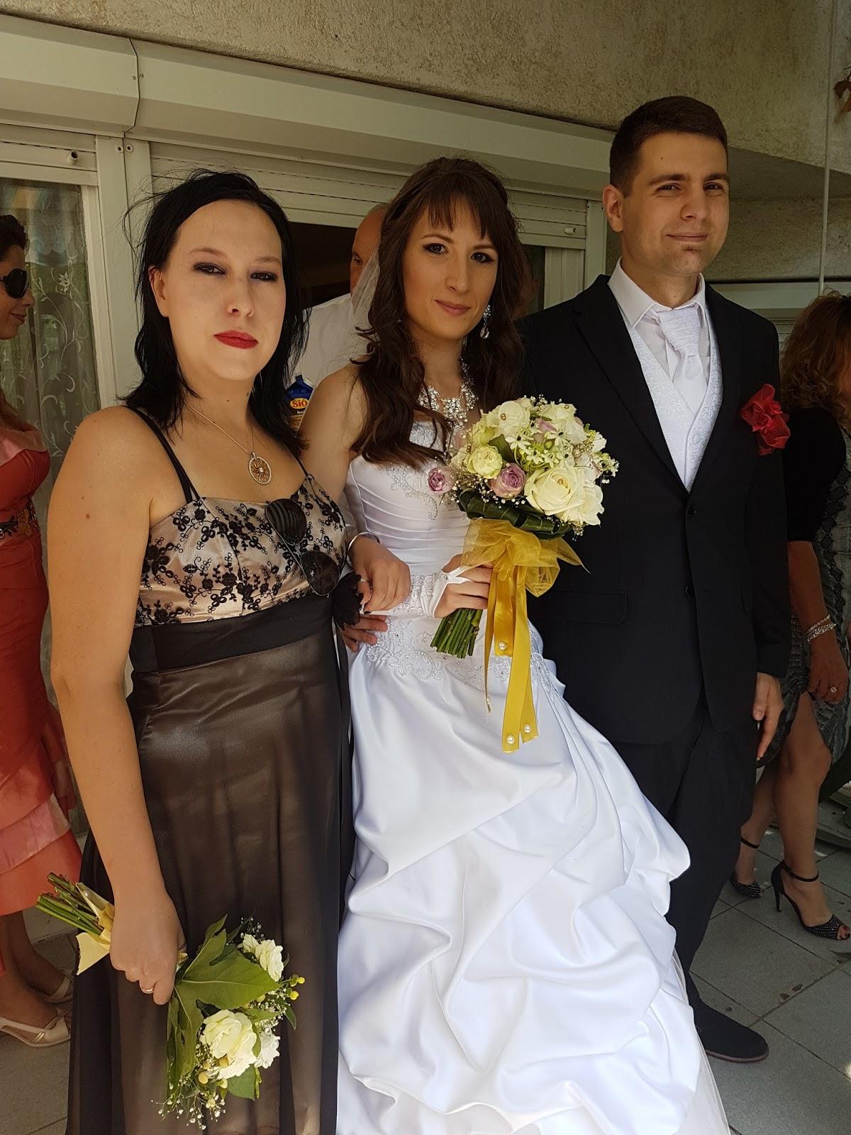 randevúzni a nővéred volt férjével ghána afrikai társkereső