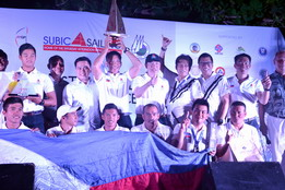 http://asianyachting.com/news/SubicBoracay2016/Boracay_Cup_AY_Race_Report_4.htm