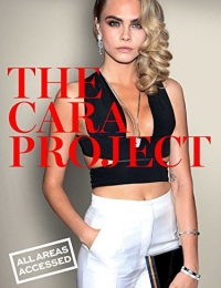 The Cara Project | Bmovies