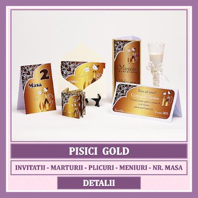 http://www.bebestudio11.com/2017/01/modele-asortate-nunta-tema-pisici-gold.html