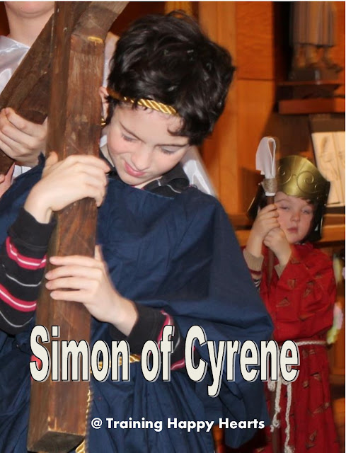 http://traininghappyhearts.blogspot.com/2016/02/scenes-from-childrens-simon-of-cyrene.html