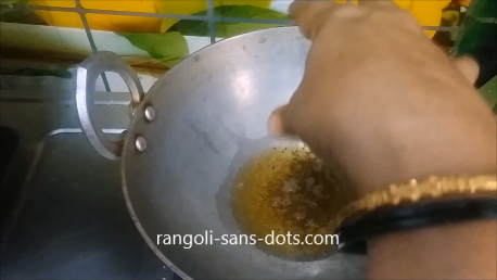 coriander-thokku-for-rice-1af.png