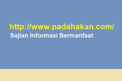 http://www.padahakan.com/