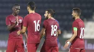 موعد مباراة قطر وكوريا الجنوبية الجمعة ضمن كأس الأمم الآسيوية 2019