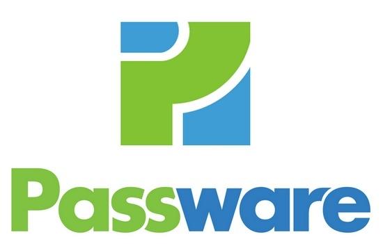 Passware Kit Forensic 13.5 Recuperar Contraseñas