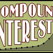 The Power of Compound Interest & Why You Start Investing Early