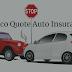 Geico Quote Auto Insurance