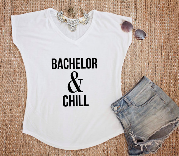Check out these fun Bachelor Monday favorites!