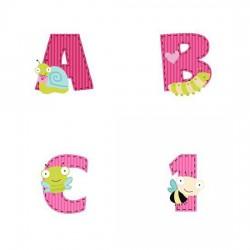 http://www.letteringdelights.com/lettering/alphabets/bugaboo-al-p10406c1c2?tracking=580ee2af16dc1