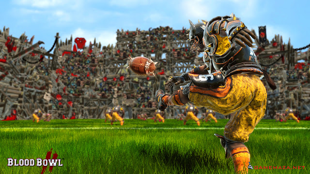 Blood-Bowl-2-Game-Free-Download