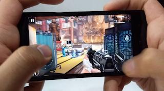 smartphone gaming harga 2 jutaan