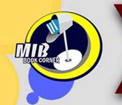 Lowongan Kerja di Mib Outlet Perintis