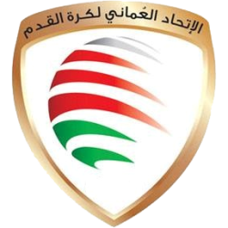 Complete List Senior Squad Jersey Number Players Roster National Football Team Oman 2017 2018 Newest Recent Squad Call-up 2019 2020