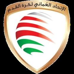 Daftar Lengkap Skuad Senior Posisi Nomor Punggung Susunan Nama Pemain Asal Klub Timnas Sepakbola Oman Terbaru Terupdate