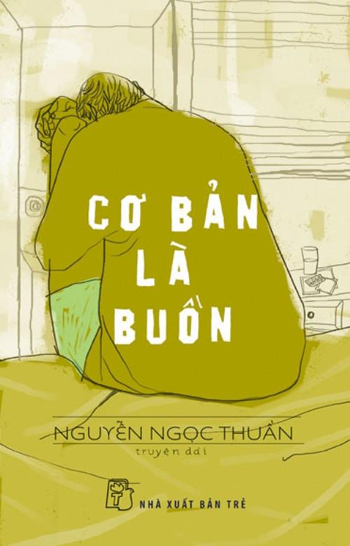 Audio Sách nói online: Cơ Bản Là Buồn -   Nguyễn Ngọc Thuần