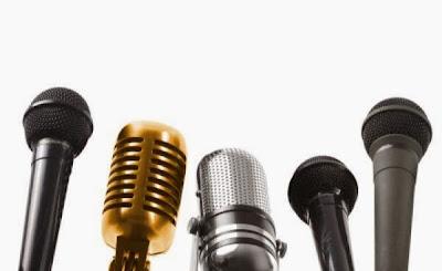 Pasos sencillos para improvisar un discurso