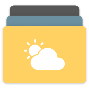 Weather Timeline 12.3 APK