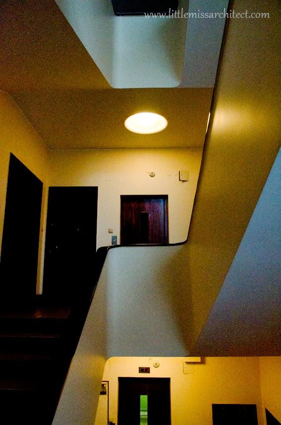 Art Deco, modernizm, Gdynia, Mini-Muzeum