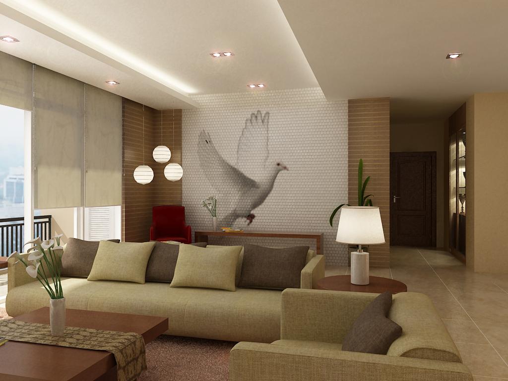 Creativity, style, inspiration, home ideas.: Modern Home Decor