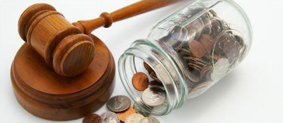 Transaksi dalam Hukum Bisnis Internasional