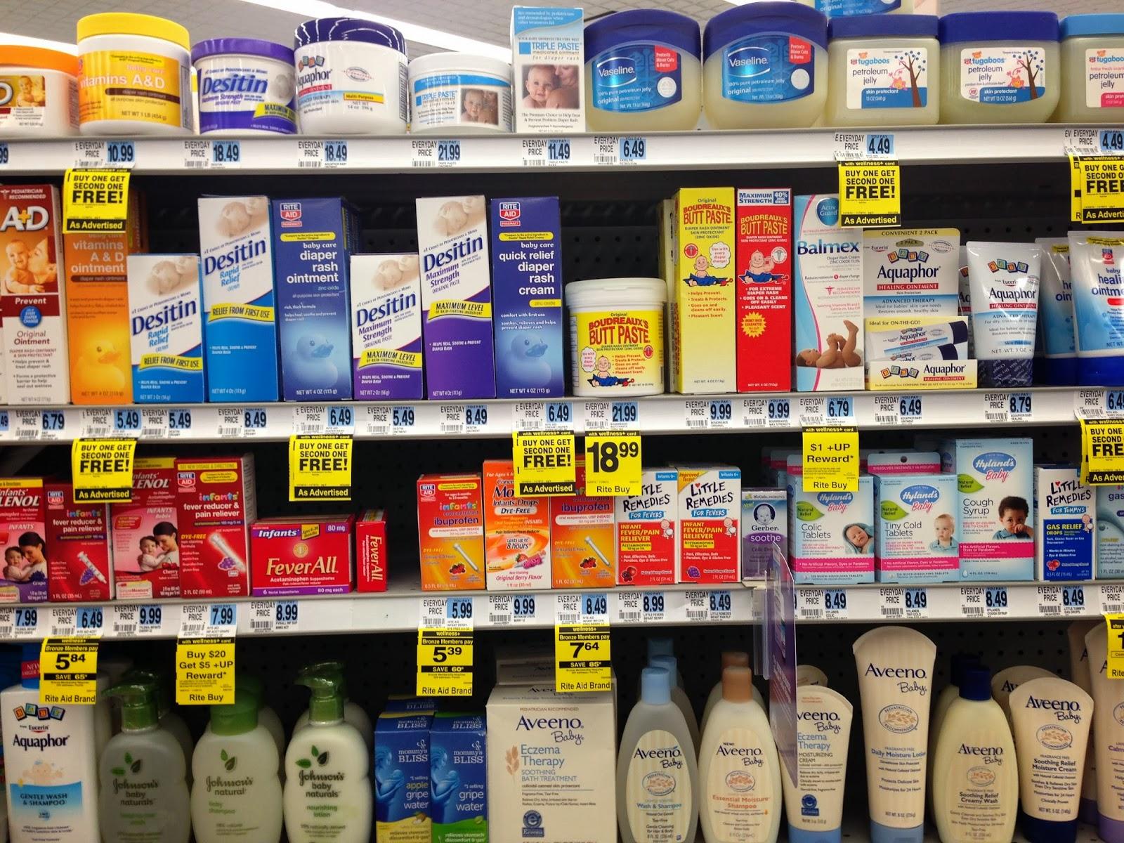 medikamente usa kaufen