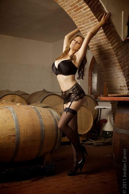 Jordan-Carver-JOCA-Wine-Tasting-Photoshoot-Image-25