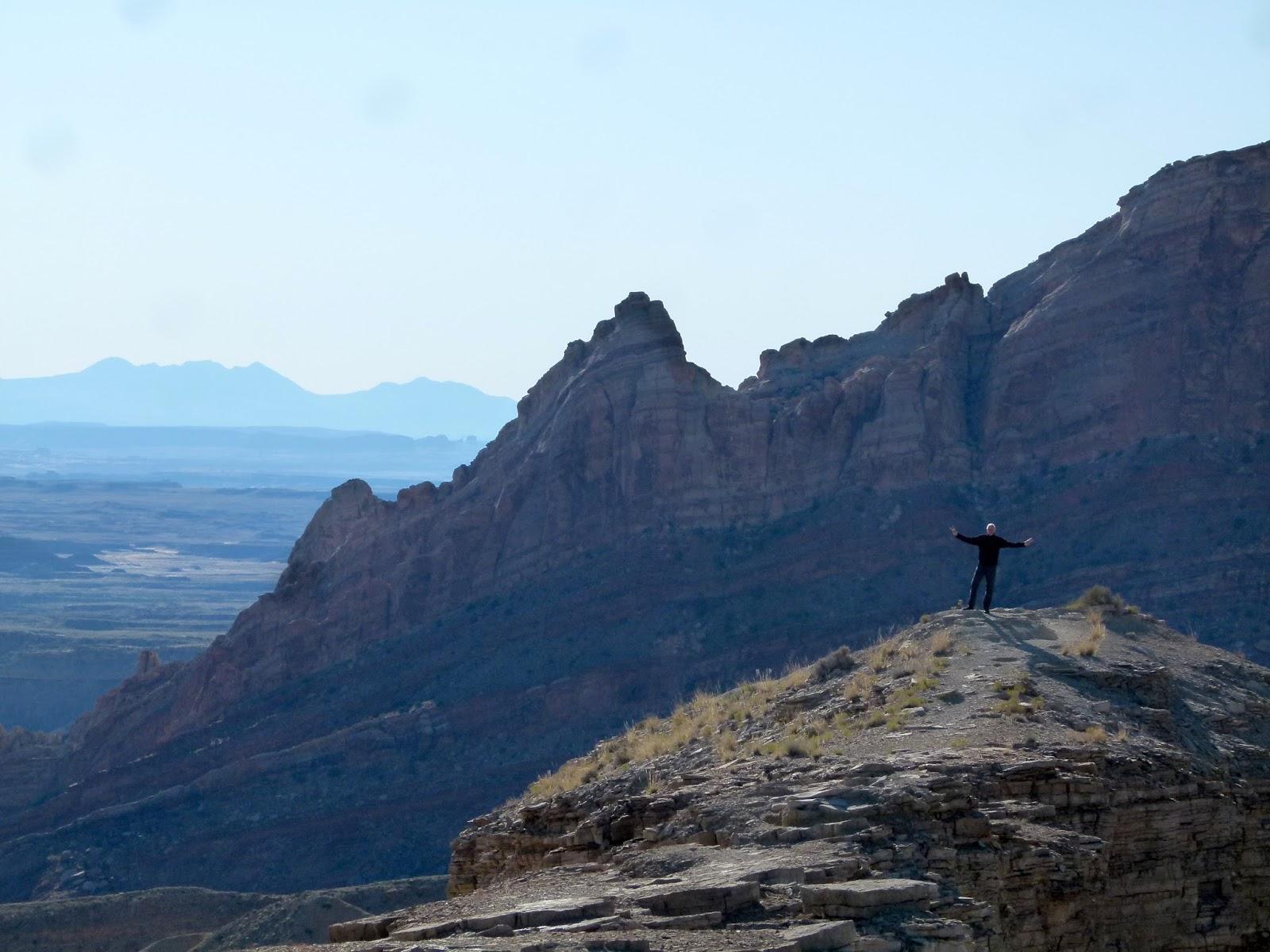 Montana Wilderness Ass'n v. Fry, 310 F. Supp. 2d 1127 (D ...
