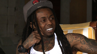 Lil Wayne Says He Didn't Think Racism Existed, Denies Retirement