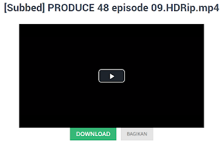 download produce 48 episode 09 ep9 eng sub indo full raw subtitle.png