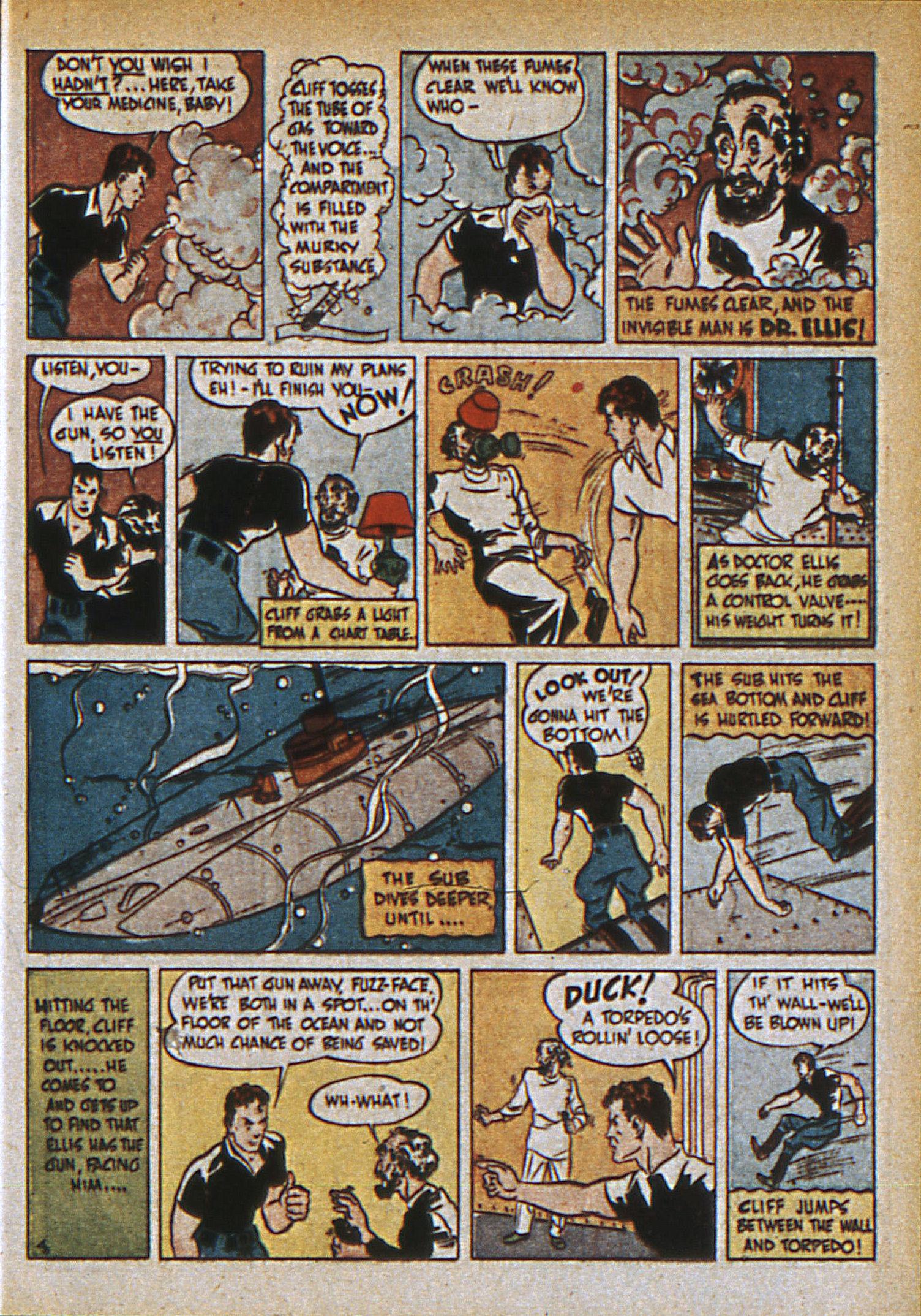 Detective Comics (1937) 41 Page 54