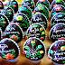Πασχαλινά αυγά μοιράζει τη Μ.Πέμπη ο ΟΑΣΘ στο επιβατικό κοινό