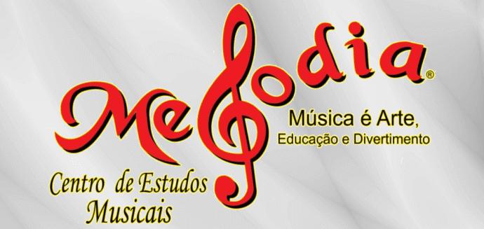 A Função da Música na Educação da Criança