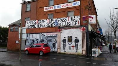 Murales unionistas