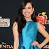 """Sofia Carson é confirmada em nova versão do clássico """"Cinderela""""!"""