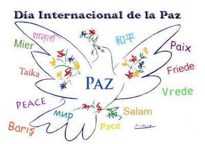 http://paraprofesypadres.blogspot.com.es/2017/01/30-de-enero-pintamos-palomitas-o.html