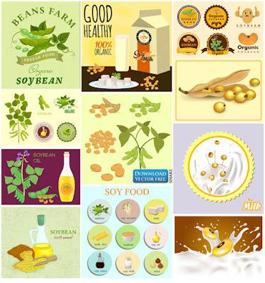 tong-hop-nen-do-hoa-quang-cao-san-pham-dau-tuong-soybean-products-vector-7513