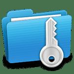 Wise Folder Hider Pro 3.23.94 Terbaru
