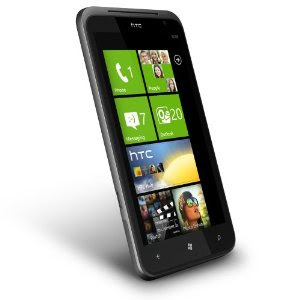htc titan x310e software download